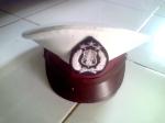 Topi tk polisi